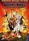 Looney Tunes: De Nuevo En Accion [DVD]