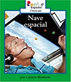 Nave Espacial, Carmen Bredeson, 0516255118
