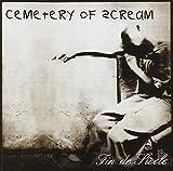 Fin De Siecle by Cemetery of Scream (2003-12-09)