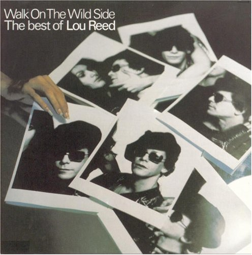 Lou Reed-Walk On The Wild Side The Best Of Lou Reed-REMASTERED-CD-FLAC-1998-FATHEAD Download