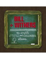Complete Sussex & Comlumbia Albums (9Cd)