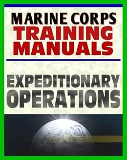 21st century u. S. Military manuals: u. S. Marine corps (usmc.