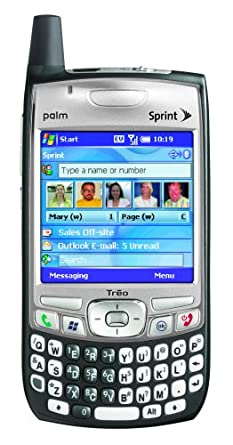 PALM TREO 700 DRIVERS DOWNLOAD (2019)