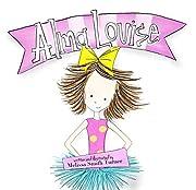 Alma Louise