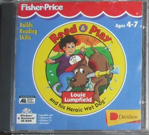 fisher-price-read-play-louie-lumpfield-and-his-heroic-wet-dog