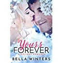 Yours Forever: A Holiday Romance
