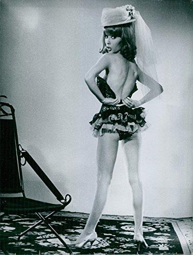 1962 dresses - 7