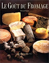 Le goût du fromage