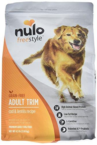 nulo-adult-trim-grain-free-dry-dog-food-cod-lentils-45lb