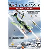IL-2 Sturmovik: Battle of Stalingrad - Windows (select)