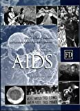 Encyclopedia of AIDS, , 1579580076