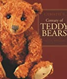 Christie's Century of Teddy Bears