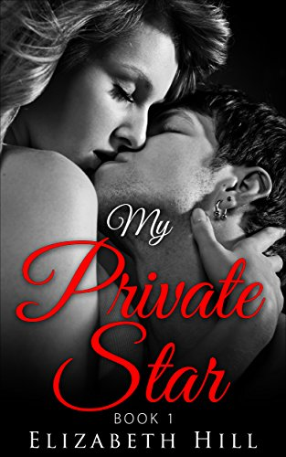 My Private Star: Book 1
