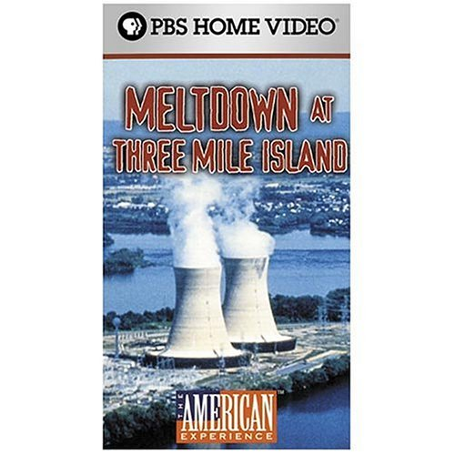 the impact of the three mile island incident on the american view on nuclear power Following the accident at the nuclear power plant, government  the minimal external impact of the accident at three mile island unit 2 in 1979  but also demonstrated america's unpreparedness for a radiation emergency.
