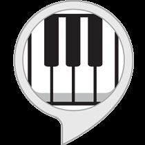 Jeff Pollack Piano