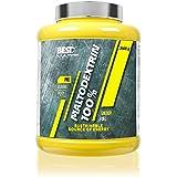 Best Protein Maltodextrin sin Sabor - 2500 gr
