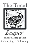 The Timid Leaper, Gregg G. Brown, 0595230970