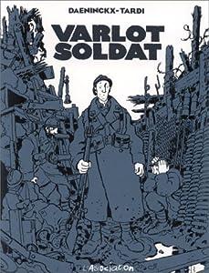 """Afficher """"Varlot soldat"""""""