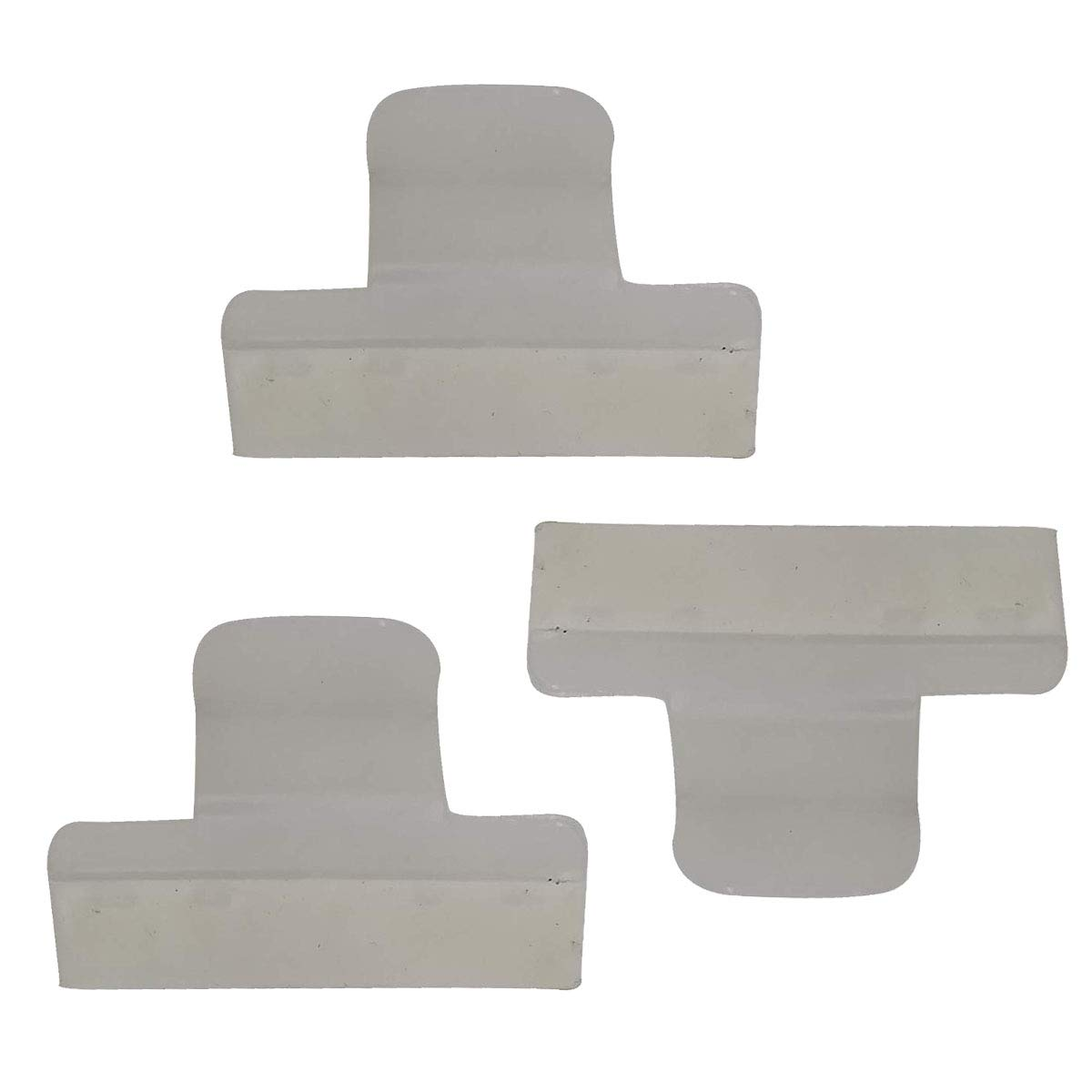 Dishwasher Splash Shield for Frigidaire Electrolux AP4338941 PS2203346 154701001