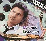 Souls by Magnus Lindgren