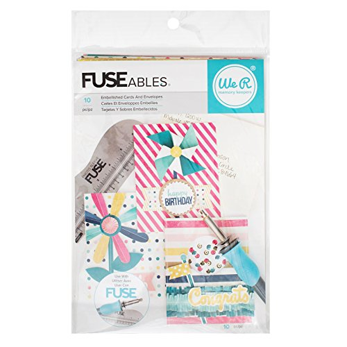 we-r-memory-keepers-10-piece-fuseables-collections-card-kit