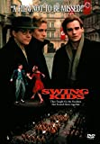 DVD : Swing Kids