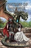 Download Fortress of Radiance: The Karus Saga in PDF ePUB Free Online