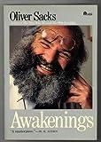 Awakenings, Oliver Sacks, 0525482253