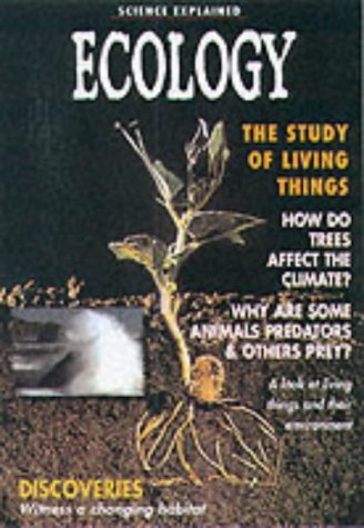 ecology study guides The magpie was used as a study species as it is highly distinctive and easy to  identify, and is a common species found in a wide.