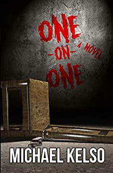 One on One by [Kelso, Michael ]
