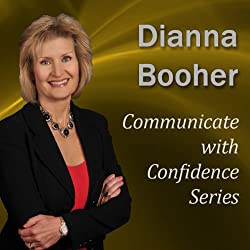 Communicate with Confidence Series