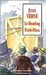 Le Humbug par Verne
