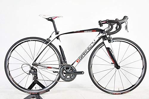 GARNEAU(ガノー) GENNIX R2(-) ロードバイク 2014年 Sサイズ   B07RNGJBHS