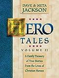 Hero Tales vol.2