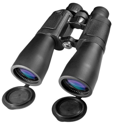 BARSKA 12x60 WP Storm Open Bridge Binoculars