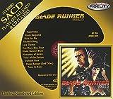 Blade Runner by Vangelis (2013-07-16)