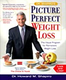 global weight loss program - Picture Perfect Weight Loss: The Visual Program for Permanent Weight Loss
