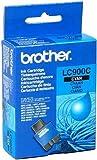 Brother LC-900C Cartouche d'encre d'origine Cyan