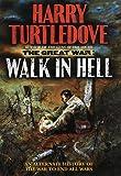 Walk in Hell, Harry Turtledove, 0345405617