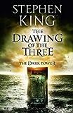The Dark Tower II, Stephen King, 1444723456