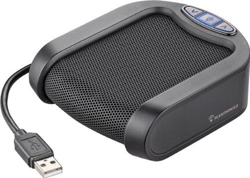 Plantronics MCD100 MCD100 M USB Speakerphone