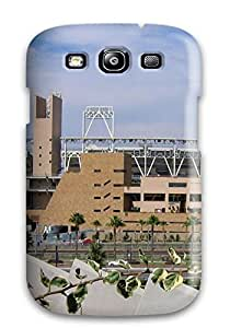 Ryan Knowlton Johnson's Shop New Style 4965383K552316167 san diego padres MLB Sports & Colleges best Samsung Galaxy S3 cases