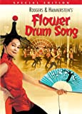 Buy Flower Drum Song