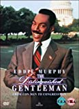 The Distinguished Gentleman [DVD]