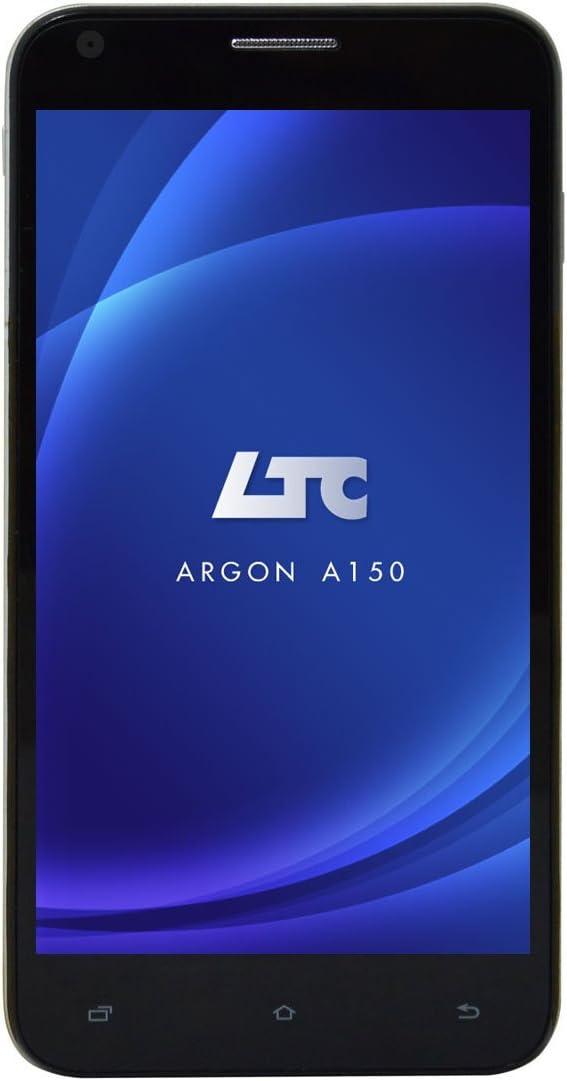 Leotec Xenon Argon A150 12,7 cm (5