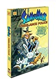 Sam & Max Freelance Police - The Complete Series
