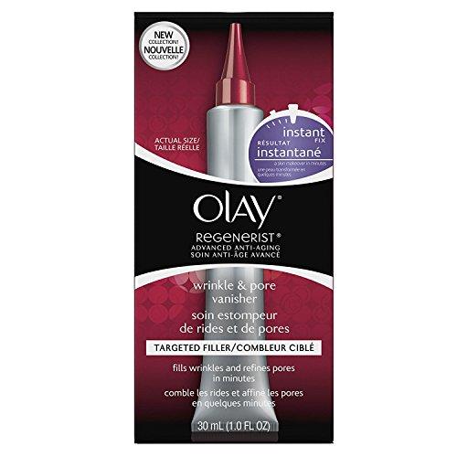 olay-regenerist-instant-fix-wrinkle-pore-vanisher-10-fl-oz