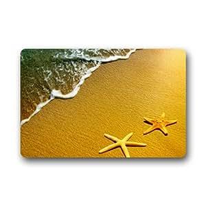 Generic estrella de mar Felpudo (23.6por 15.7-inch)