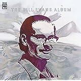 ザ・ビル・エヴァンス・アルバム +3(期間生産限定盤)
