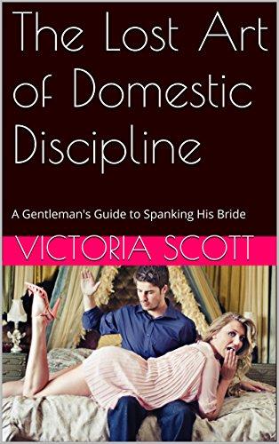 Domestic disciple